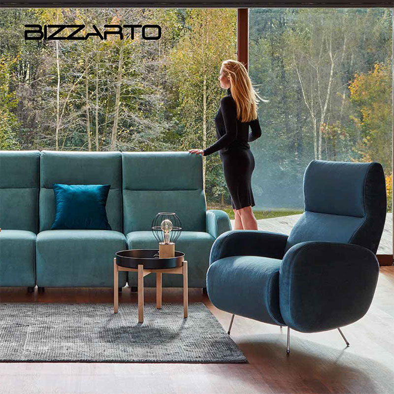 Bizzarto-Indoor-Oh-Sofa-1