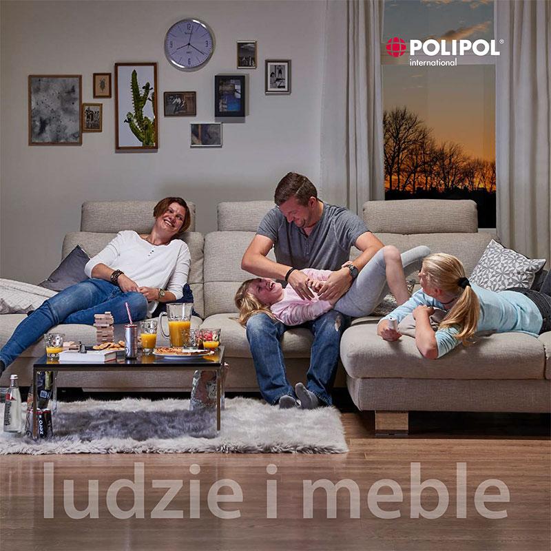 Polipol-Katalog-Mebli---Oh-Sofa-1