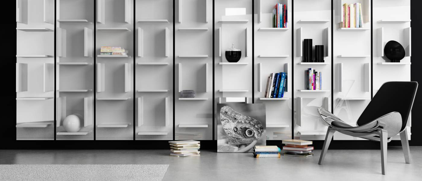 biblioteczka-1_himg