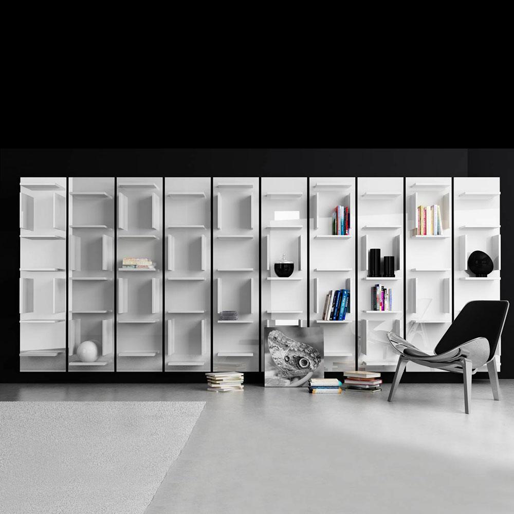 biblioteczka-1_m