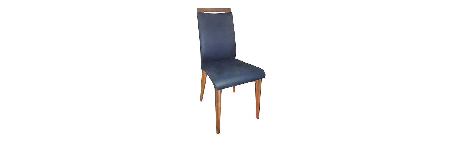 ohsofa-produkt-klose-krzeslo-begros-himg