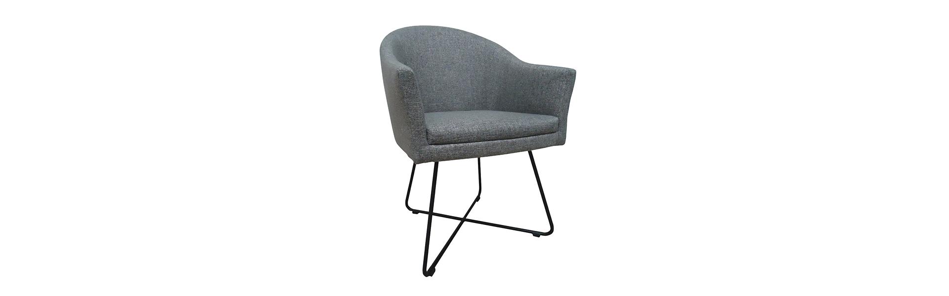 ohsofa-produkt-krzeslo-klose-s81-himg