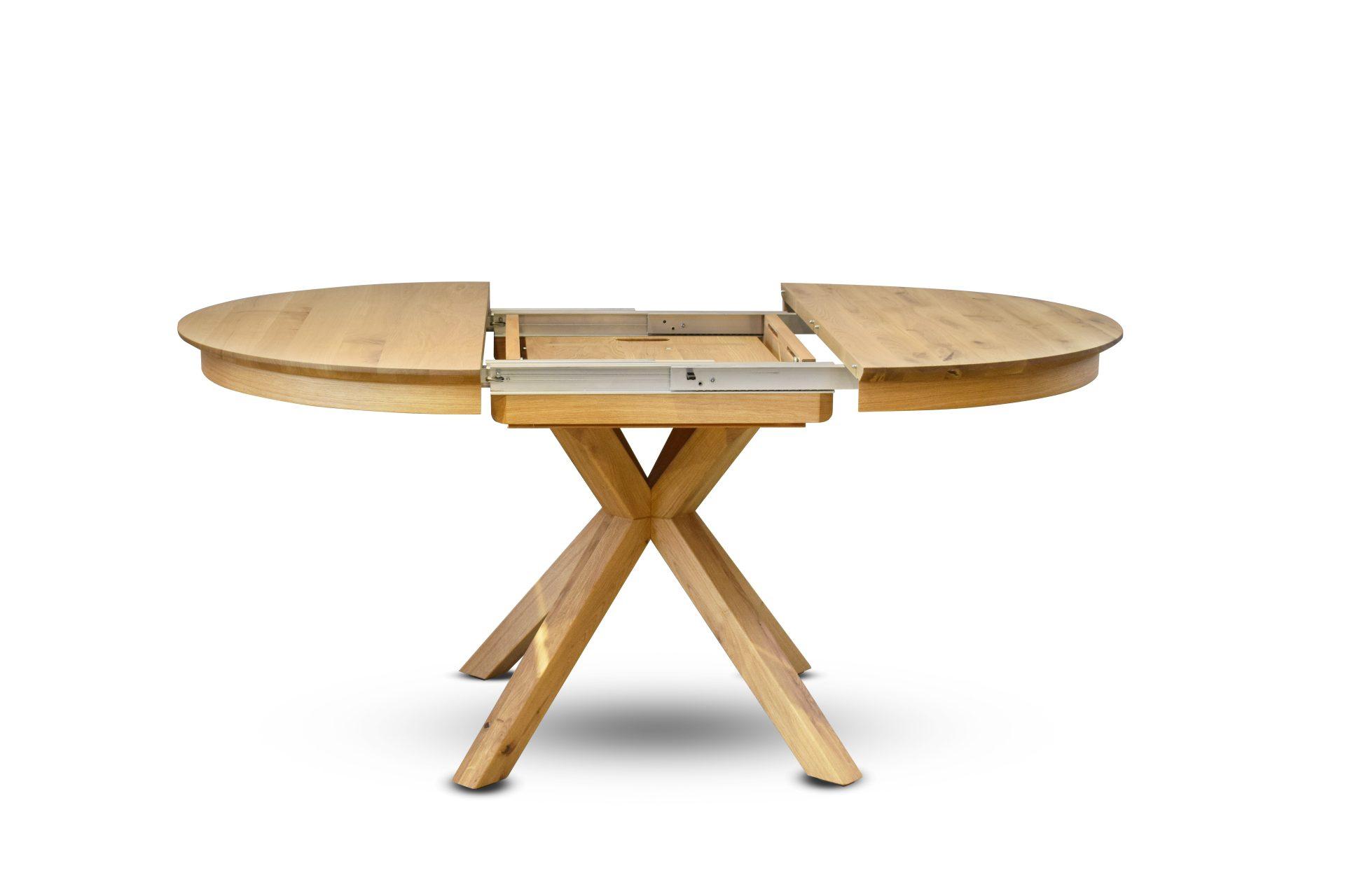 Stół rozkładany Klose T41 Wrocław
