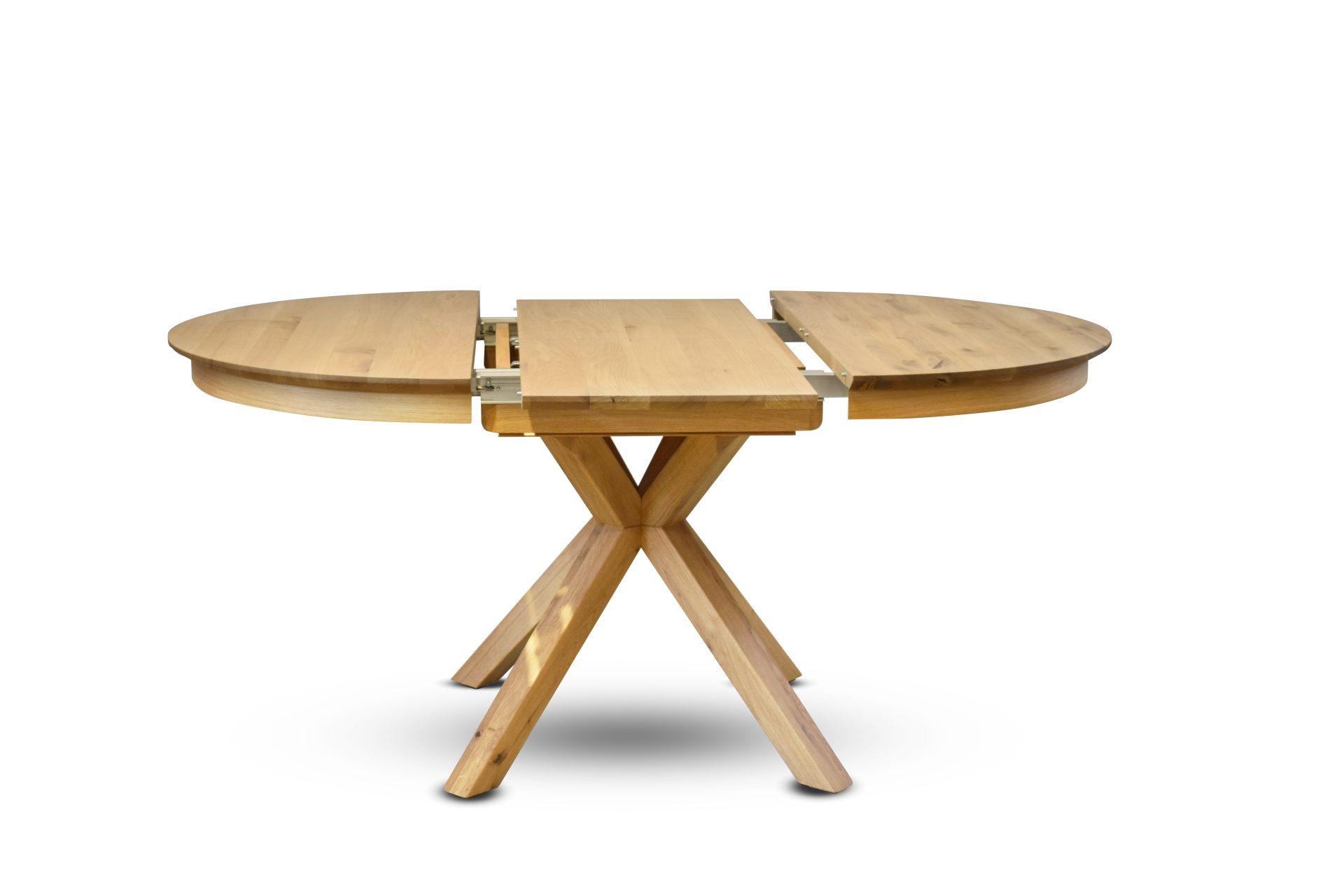 Stół rozkładany Klose T41