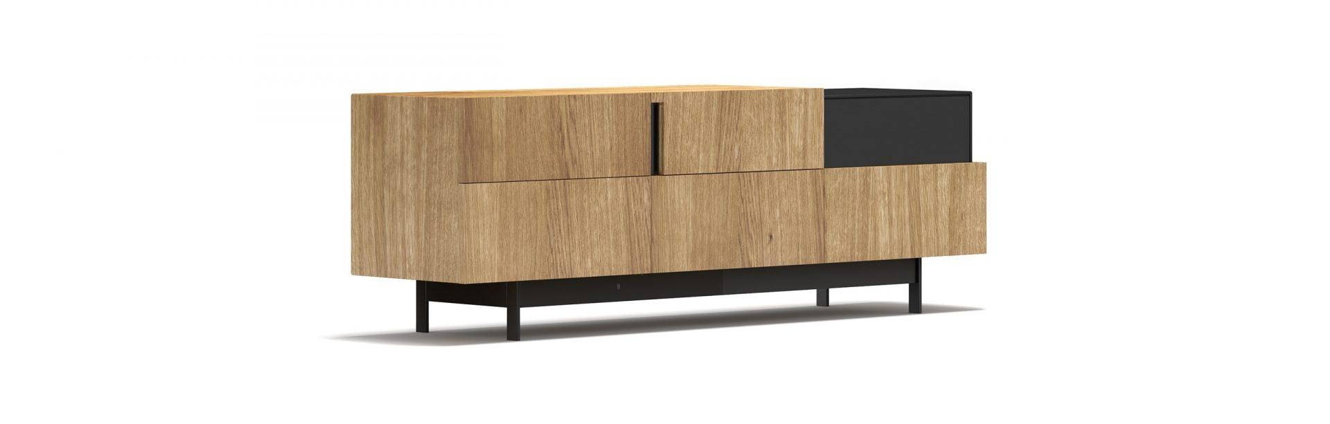 Oh Sofa - szafka TV Tetris 3