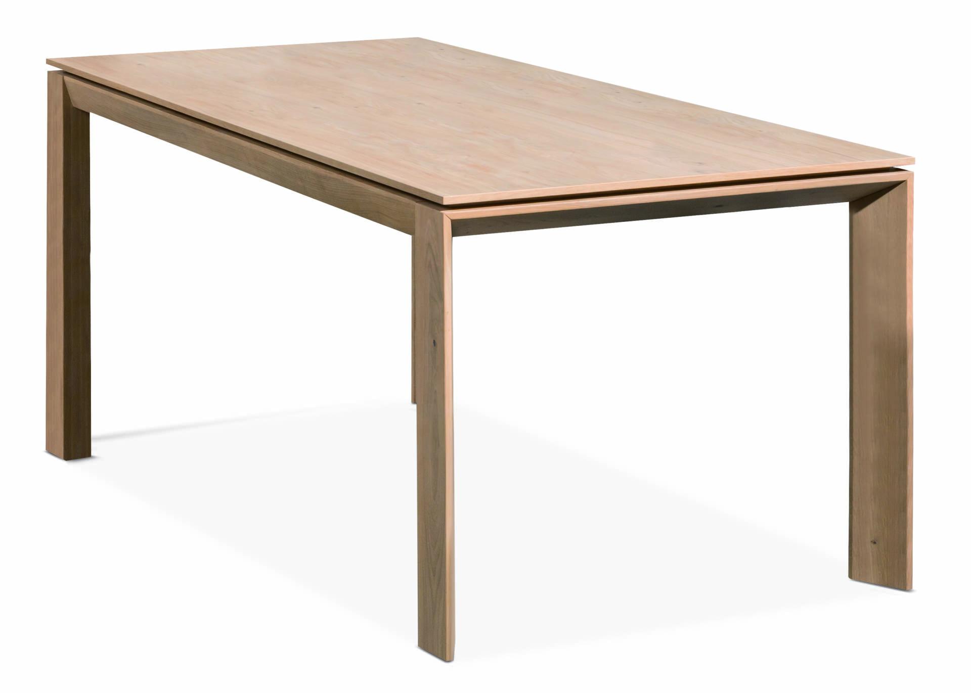 Stół T28 Klose