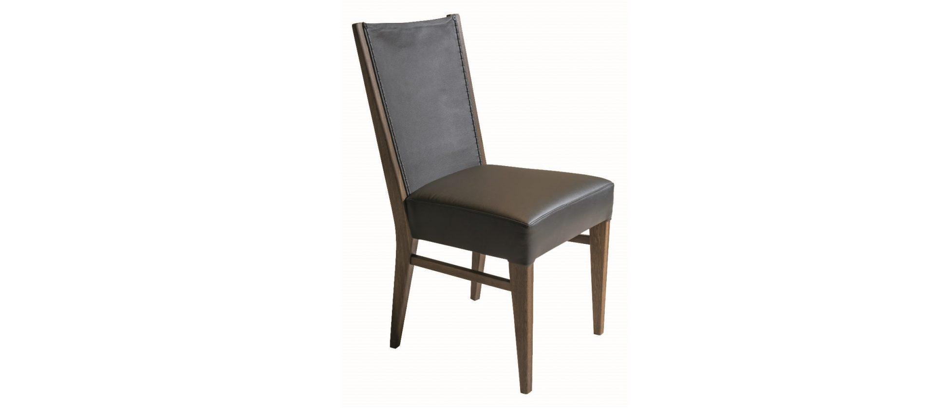 Oh Sofa - Krzesło S100